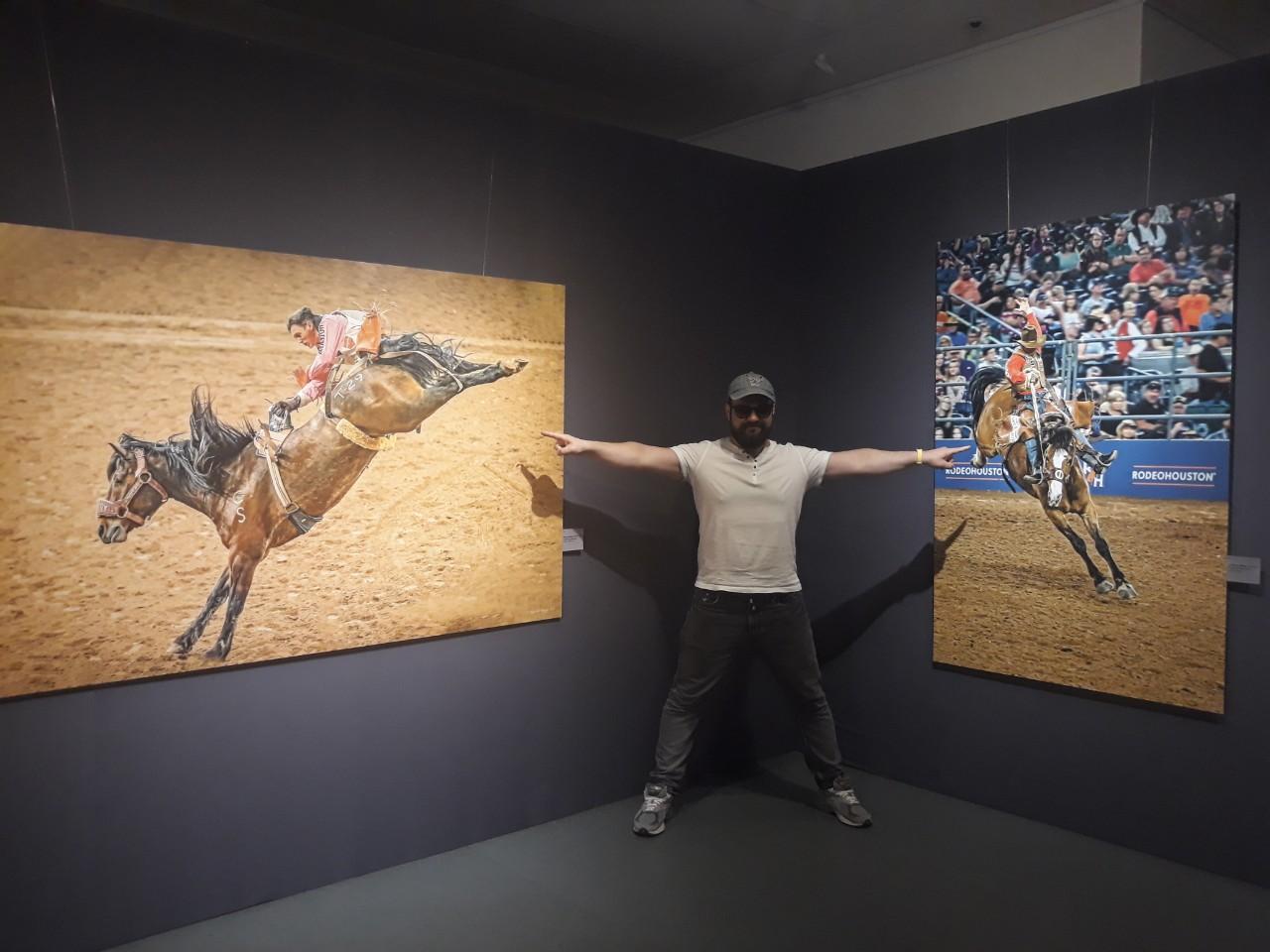 ДІЛЯ виставка